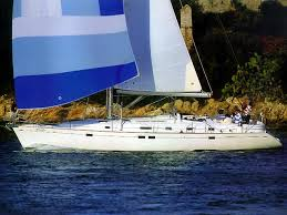 Jeanneau Sun Odyssey 42i performace - rent Sailboats